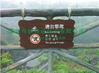 连州地下河 LZDXH-5