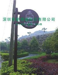 连州地下河 ZLDXH-6