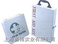 急救器材|急救设备|悬挂式急救箱 HLJ-M/1A