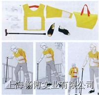 老年用品|老年护理用品|高级着装式老年偏瘫护理模拟服 GD/H240