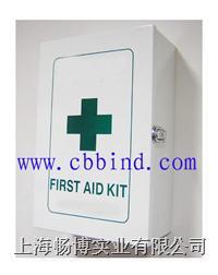 急救包|急救箱|挂墙式工厂急救箱 BGA-10