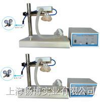 心肺复苏仪|充气式心肺复苏机 QNS-IB