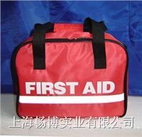 急救箱|急救包|现场综合急救包 CBB-N/3A型