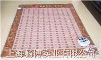 老年护理用品 养生用品 保健床垫 温热锗玉磁保健床垫 CBB-CD1001