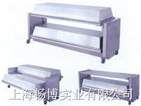 不锈钢工作台|不锈钢操作台|平行翻转解剖台 LY-107