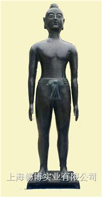 仿古针灸铜人|针灸铜人像|针灸铜人 CB/TR70