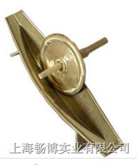 传统中药器具|药碾子|铁铜研船|铁铜药碾|药船|药捻子