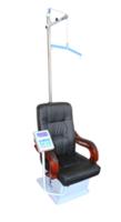 微电脑颈椎牵引椅