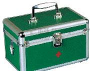 急救箱、急救包系列