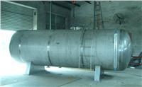 15吨储罐