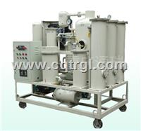ZJD-R-10液压油除酸变色多功能再生净油机 ZJD-R-10