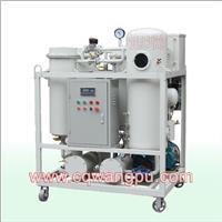 ZJC系列透平油专用滤油机 ZJC-10