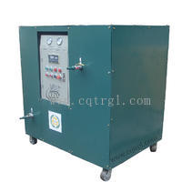 ZJD-FB6封闭式润滑油专用滤油机 TR/ZJD-FB6