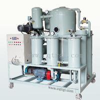 通瑞ZJAA系列双级真空特高压变压器油处理设备 TR/ZJAA-100