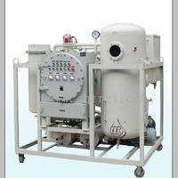 通瑞TR/ZJC透平油专用滤油机