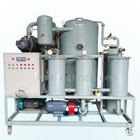 通瑞牌互感器油双级高效真空滤油机 TR/ZJA-150B