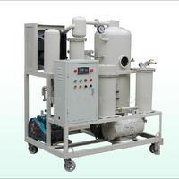 TR/通瑞厂家直销现货ZJD-10精密高效液压油过滤机 TR/ZJD-10