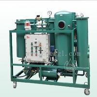 防爆配置型ZJC-R汽轮机润滑油多功能再生净油机 TR/ZJC-R-10