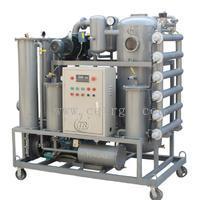 TR/ZJR再生净化式双级高效多功能真空滤油机 TR/ZJR-30