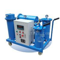 轻便移动式齿轮润滑油加热滤油机(三级过滤、加油抽注) YL-R-30(30KW)