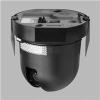 PELCO一体化球机机芯 DD4CBW35-X DD4CBW35-X