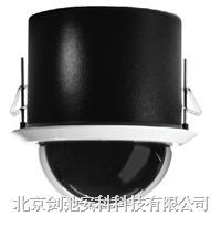 PELCO SD423-F1-X 高速球摄像机 SD423-F1-X