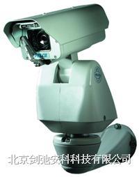 PELCO ES31CBW24-2W-X 高速云台摄像机 ES31CBW24-2W-X