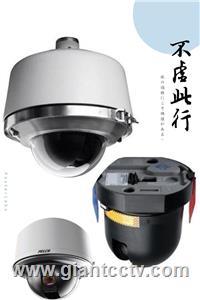 Pelco SD436-PG-E1-X 高速球 SD435-PG-E1-X