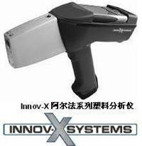 美国INNOV-X手持式光谱仪