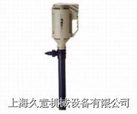 美国FTI-【PF系?#23567;?----高性能泵 PF系列