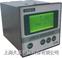 微电脑点阵式PH控制器(仪表) RP-160