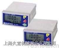 台湾上泰SUNTEX PH表 EC-410/EC-430