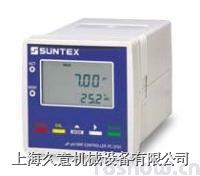 台湾上泰SUNTEX PH表 3050