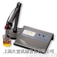 台湾suntex实验室电导度计 sc170