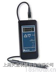 台湾suntex台式电导度计 sc120