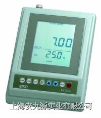 台式酸度计(pH计) 6173/6173R型