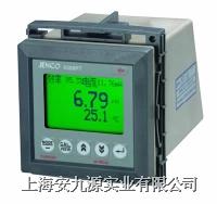 工业式微电脑型氧化还原/温度控制器 6308OT