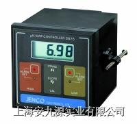 工业式酸度(pH)/氧化还原控制器  3675