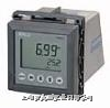 工业式微电脑型酸碱度(pH)/氧化还原控制器   6311