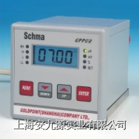 工业级在线式智慧型pH/ORP控制器 GPP02