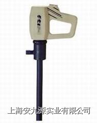 美国FTI桶泵 EP系列