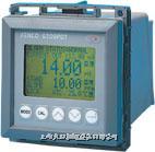 pH计(酸度计) ,PH仪表控制器 6308PT