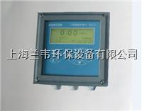 汉特恩(HANTON)酸碱浓度计LW-20型 LW-20型