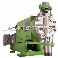 7120系列液压隔膜计量泵 7120系列