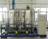 磷酸盐、加氨加药装置