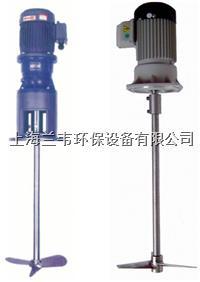 液体搅拌机LWJ-MIN型 LWJ-MIN型