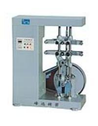 橡胶_软塑料疲劳试验机
