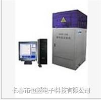 太阳能电池板耐电弧试验机
