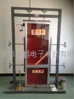 消防栓箱试验机