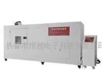 锂电池/动力电池针刺试验机